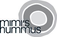 Mimi's Hummus